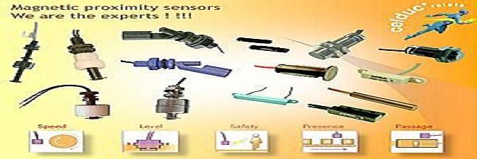 Sensores Automotrices Y Fallas