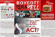 Boycott the Beast