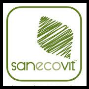 [ Collaborazione ] Sanecovit