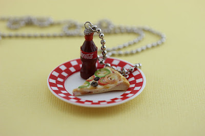 Creative and Cool Food Inspired Jewelry (15) 1