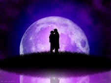 ILUSION, romance, romanticismo, emoción, alegría, entusiasmo, amor, ENAMORATE...