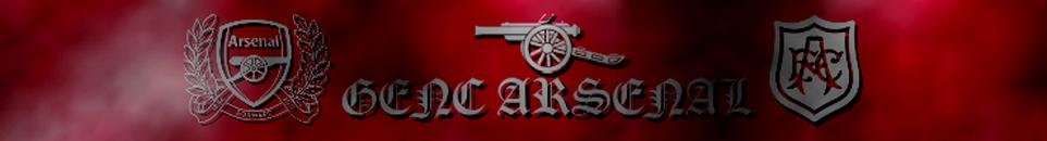 Genç Arsenal