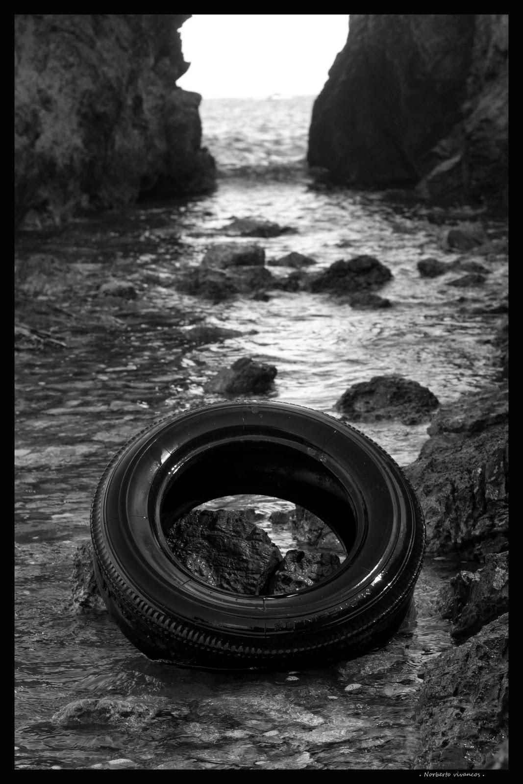 Norberto vivancos fotografia blanco y negro - Blanco y negro ...