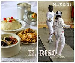 MTC IN CORSO