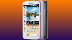 samsung galaxy grand 2 copy