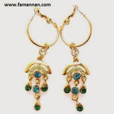 Fashion Jewellery: Fashion Jewellery Germany