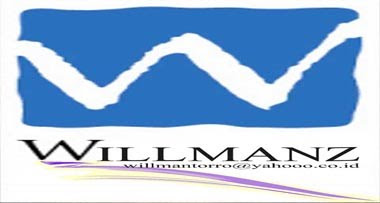 Willmantorro