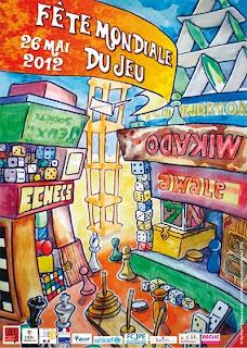 http://2.bp.blogspot.com/-o74tvS3zZlc/T38LLByUu6I/AAAAAAAAAIA/mZ8vq42bfjg/s320/affiche_fete_mondiale_jeu.jpg