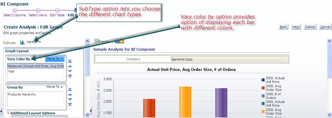 Obiee tips tricks concepts april 2012 for Obi sandfilter