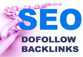 CommentLuv Enabled Dofollow Blogs List