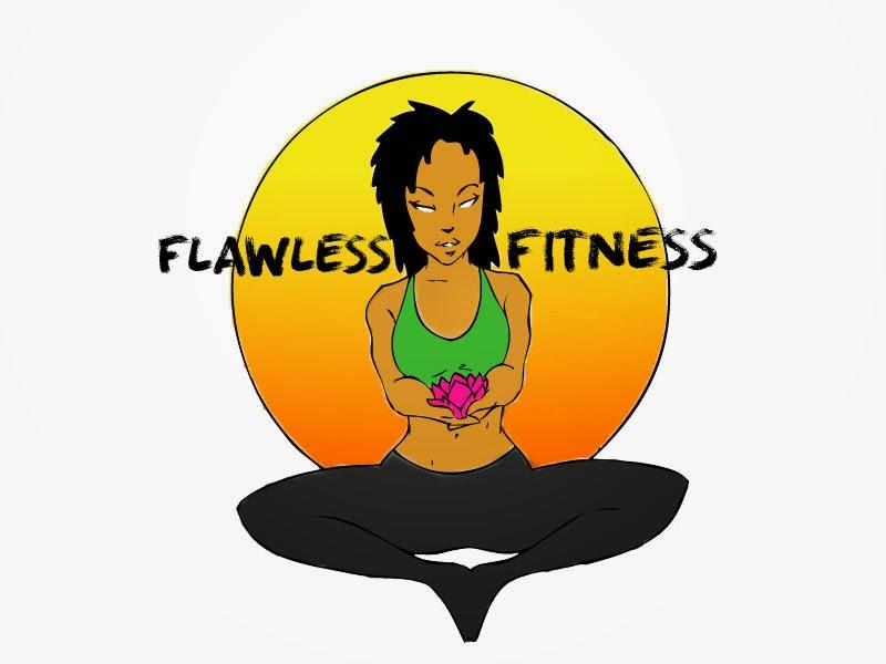http://ffflawless.blogspot.com/
