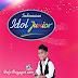 Biodata Vavel Indonesian Idol Junior