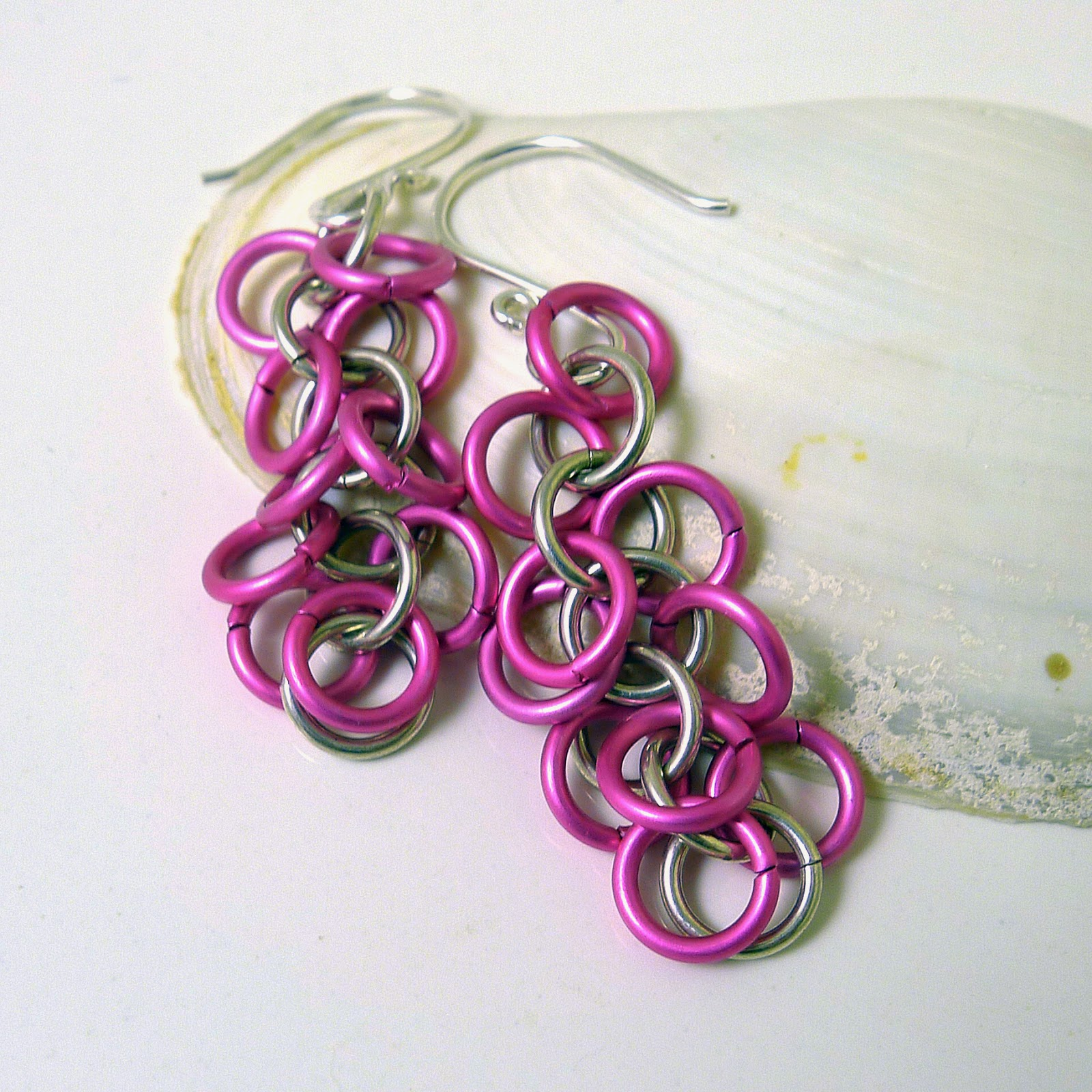 https://www.etsy.com/nz/listing/184199858/sterling-silver-and-pink-aluminium