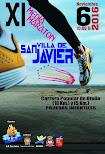 XI Media Maratón Villa de San Javier