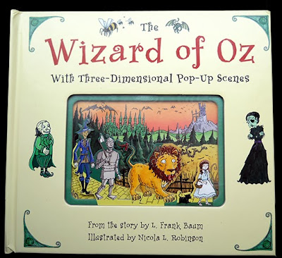 http://nlrobinsonart.blogspot.co.uk/2012/11/the-wizard-of-oz-pop-up-book.html