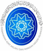 Jawatan Kerja Kosong Perbadanan Adat Melayu Dan Warisan Negeri Selangor (PADAT) logo www.ohjob.info september 2014