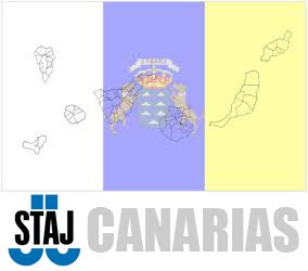 STAJ CANARIAS