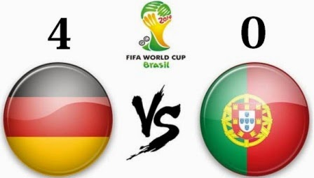 piala-dunia-2014-jerman-vs-portugal