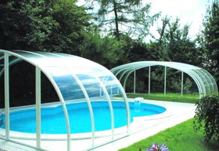 Piscinas pozuelo distintos tipos de piscinas - Tipos de piscinas para casas ...