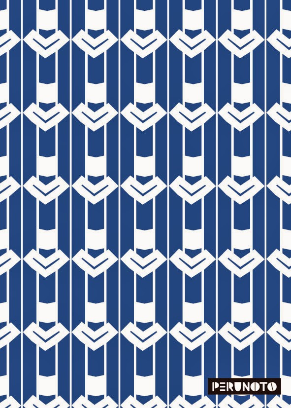 http://www.patterndesigns.com/shop-4348-Deco-Arrows.html