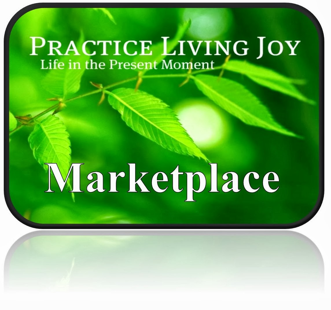 Practice Living Joy Marketplace