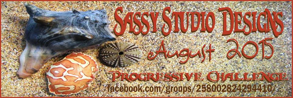 SSD Aug 2015 FB Progressive Challenge