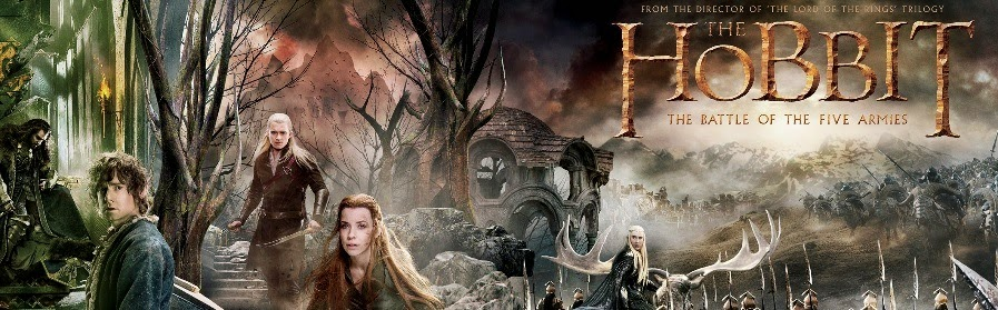 Hobbit 3