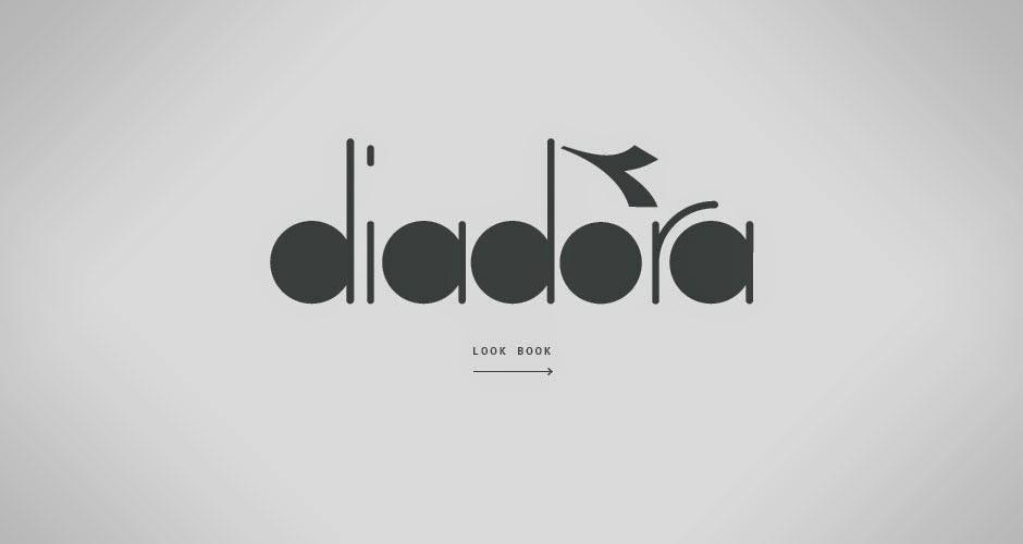 Οι μεγαλύτερες προσφορές σε παπούτσια  Diadora στο OLYMPIC sportswear