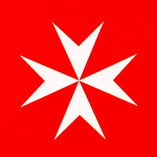 Sovrano Ordine di San Giovanni di Gerusalemme - Cavalieri di Malta (O.S.J. Malta)
