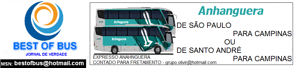 JORNAL BEST OF BUS