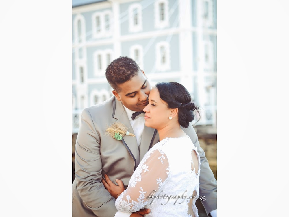 DK Photography 1st+BLOG-15 Preview | Stacy & Douglas' s Wedding in Atlantic Imbizo , Waterfront  Cape Town Wedding photographer