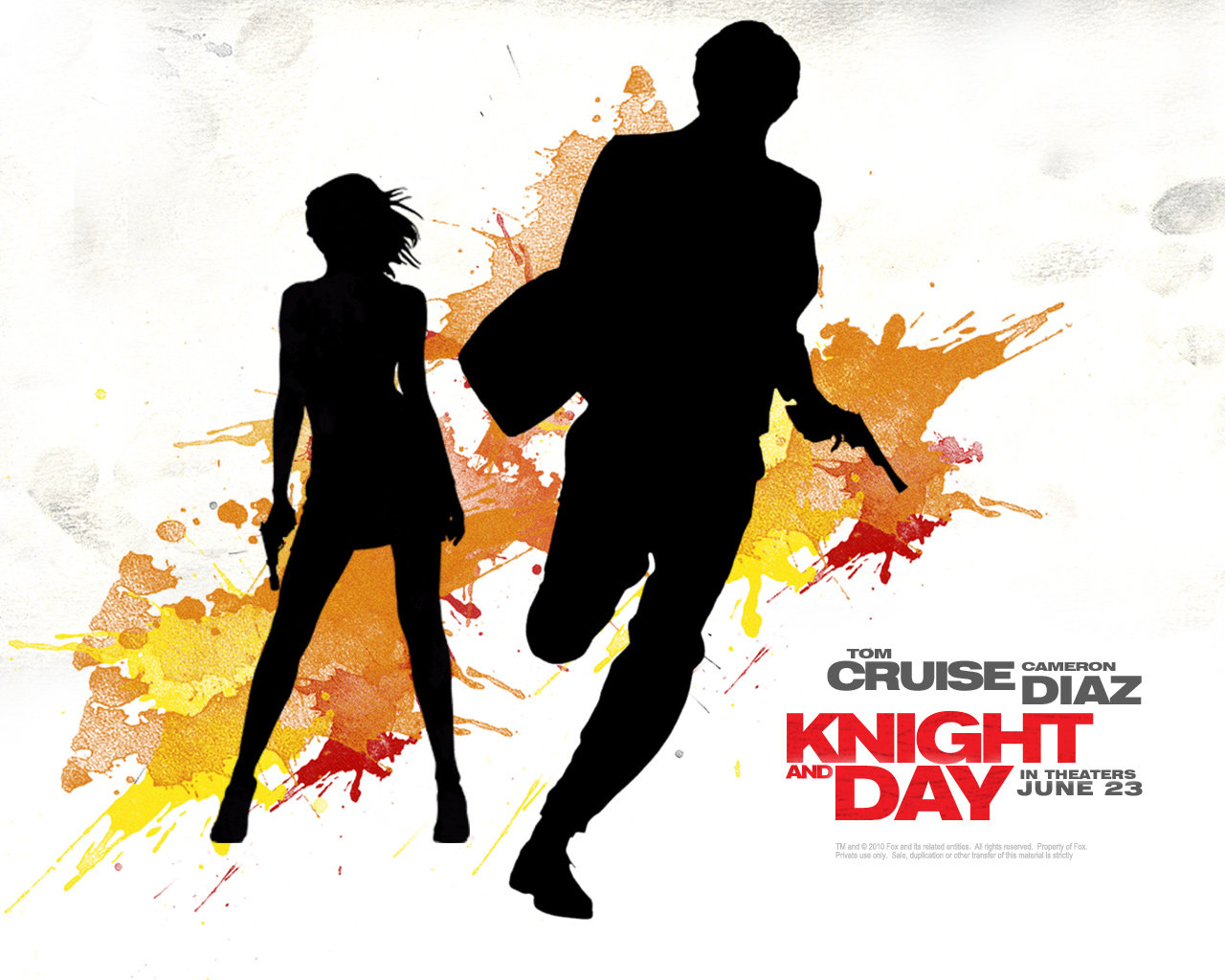 http://2.bp.blogspot.com/-o7M_eo0q0vs/TZC-p2gX6sI/AAAAAAAAAEY/LqOEKu2QzO8/s1600/knight_day02.jpg