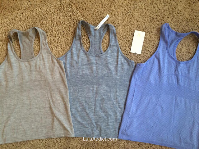 lululemon-swiftly-tank blue-denim lullaby