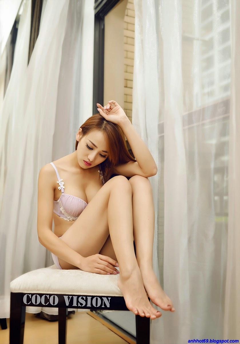 Wei_14-04-03_707