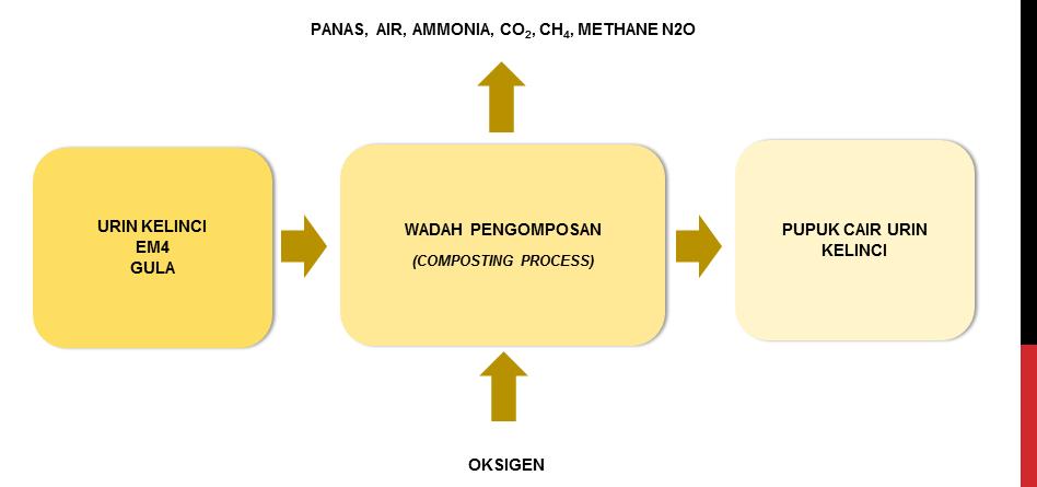 Pupuk cair organik urin kelinci kelima bakteri tersebut bekerja sama dalam melakukan dekomposisi material organik yang ada didalam urin kelinci peran masing masing mikroorganisme yakni ccuart Image collections