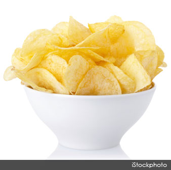 Olestra - Olean - 10 American Foods that are Banned in Other Countries