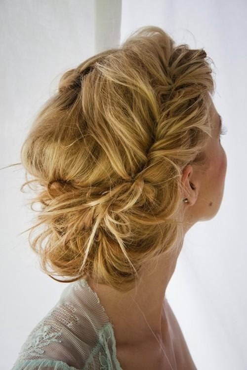 Different Hairstyles 2014 Wedding Brilliant Hairstyles Fashion