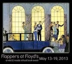Flappers at Floyd&#39;s - May 13-19
