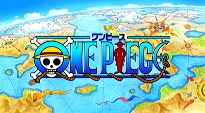 One Piece Episode 549 English Subtitle, One Piece Hentai