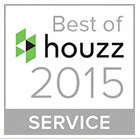 pjbjr id named best of houzz 2015