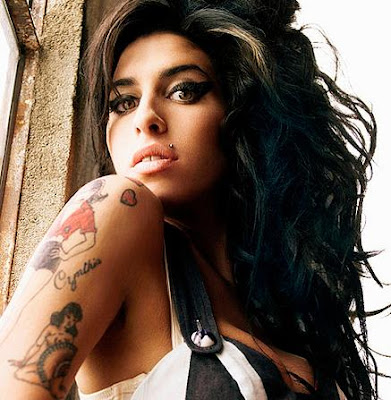 Amy Winehouse death,Amy Winehouse