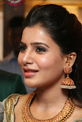 samantha latest dazzling photos-thumbnail-15
