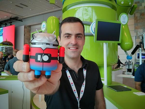 Xiaomi Brasil - Comprar celular barato - mi4, mi3, mi note