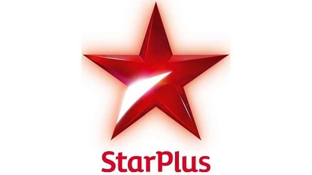 Star Plus Updated Sony Max Fresh Online Tv Zee Tv