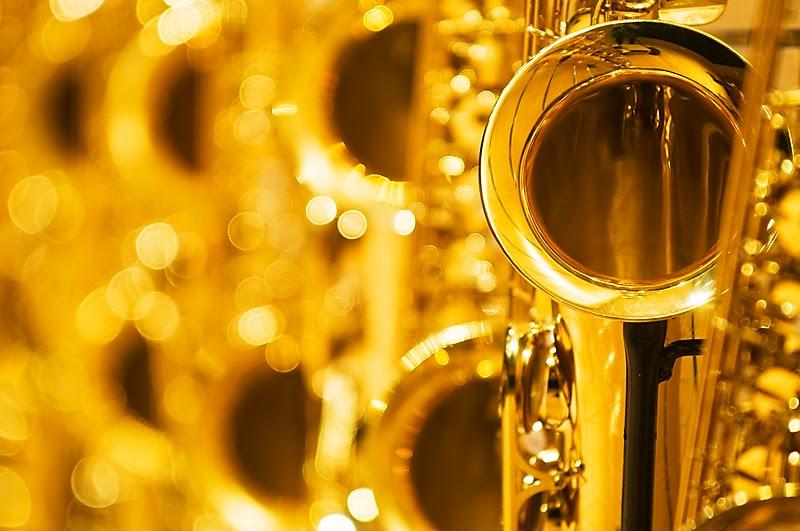 partitura sax tenor gratis hallelujah