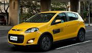 Fiat Palio 1.6 Sporting a precios desde 87.100 pesos en Argentina