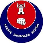 CLUB DEPORTIVO SHOTOKAN MOTRIL