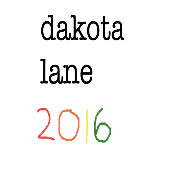 dakota lane