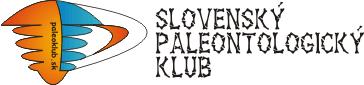 Paleoklub - poznanie života