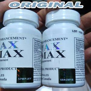 grosir obat vimax malang obat pembesar penis alami grosir obat